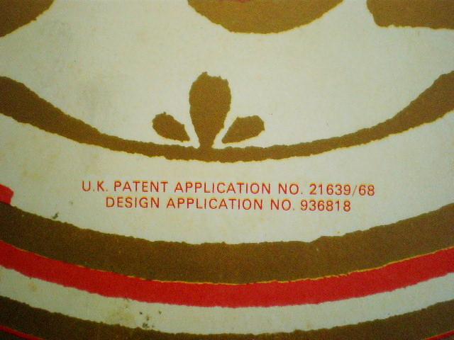 P4090218.JPG