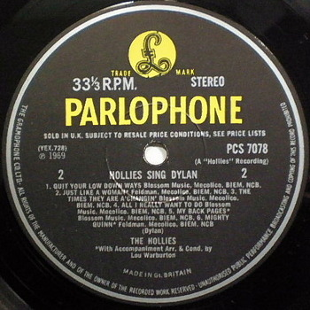 P1060034.JPG