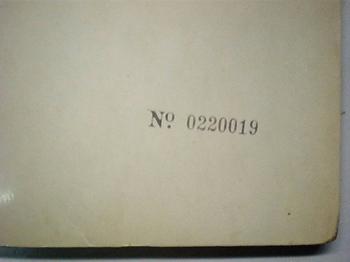 dc020528(修整1).JPG