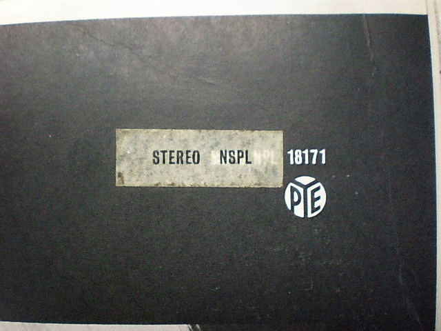 P1220209.JPG