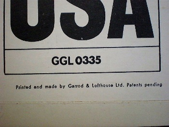 P9090009.JPG