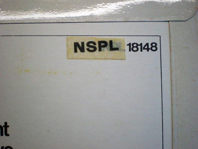 PC300208.JPG